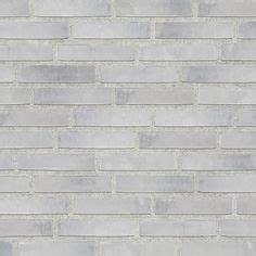 Wittmunder Klinker Neuschoo : r d maskinrensad r tt tegel fr n gamle mursten fasadtegel pinterest ~ Markanthonyermac.com Haus und Dekorationen
