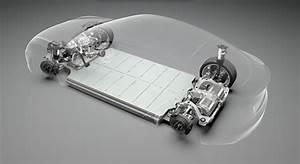 Hybrids  Plug