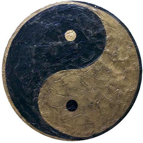 bedeutung yin yang yin yang philosophie bedeutung das prinzip der gegens 228 tze