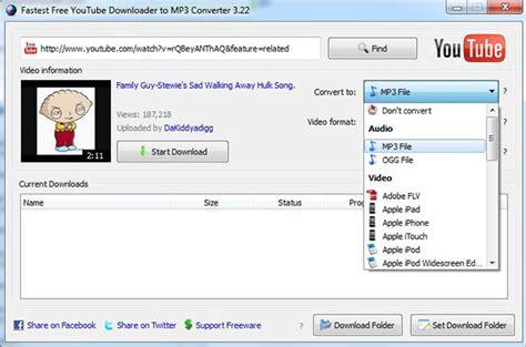 yaaya mobi youtube video download