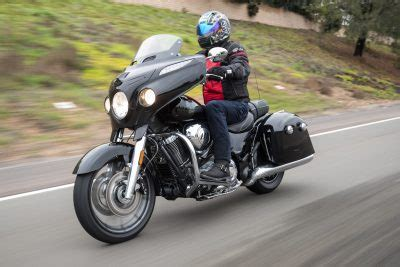 Indian Chieftain Picture by 2017 Indian Chieftain Elite And Limited Comparison Review