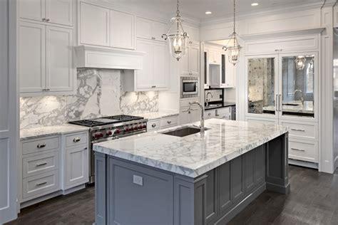 photos bathroom backsplash carrara marble countertop durability pros and cons