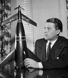 Rocketry on Pinterest | Astronomy, Jfk and X Rays