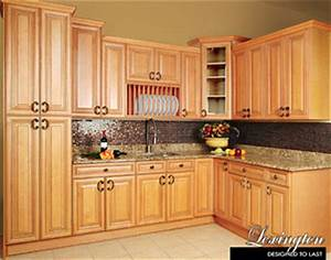 wholesale kitchen cabinets nj kitchen cabinet supplier With what kind of paint to use on kitchen cabinets for sticker cristianos