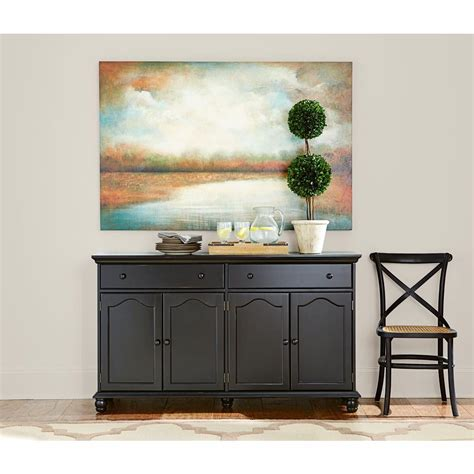 dining room side table buffet fabulous dining room side table buffet and design servers