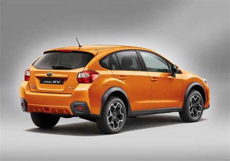 subaru cars black review the 2013 subaru crosstrek and the bladder of