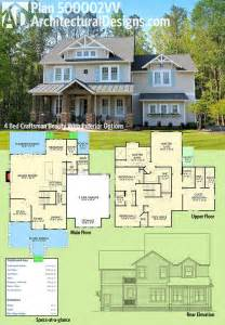 homes plans best 20 floor plans ideas on house floor plans house blueprints and home plans