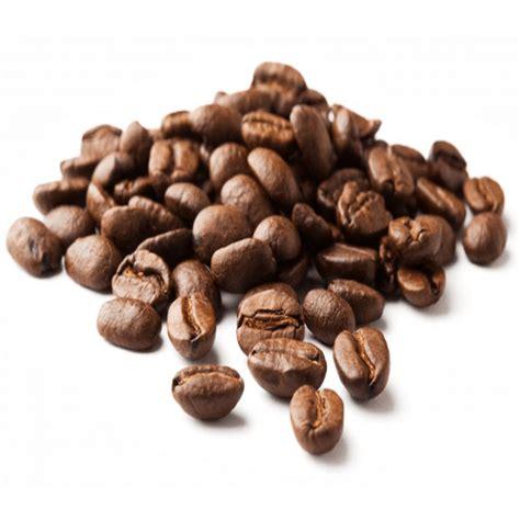 Green coffee beans robusta and arabica all grades indian origin robusta cherry aaa,aa,a, pb arabica cherry aaa,aa,a, pb arabica cherry supplier from kushal nagar, karnataka, india. Umber India Brown Arabica Coffee Beans, Grade: AAA, Rs 285 ...