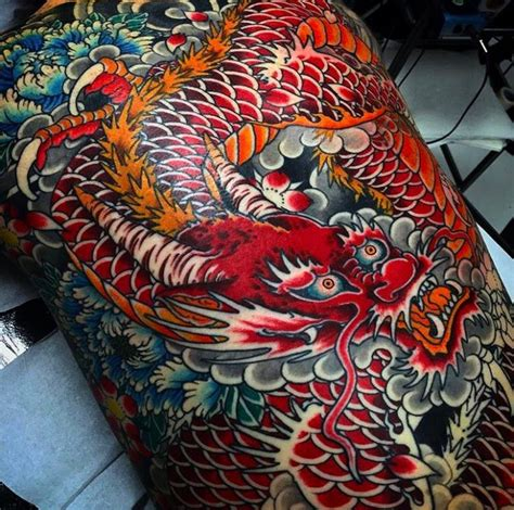 true japanese yakuza tattoo  tattoo ideas gallery