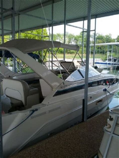 Bass Boats For Sale Gallatin Tn by 1000 Images About Boats On Pinterest Bass Boat New