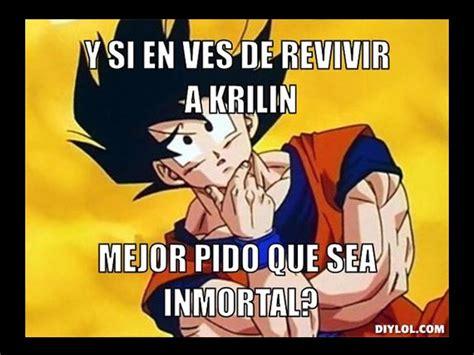 Memes De Dragon Ball Z En Espaã Ol - s 243 lo otakus im 225 genes graciosas de anime taringa