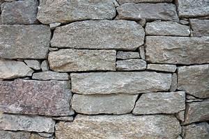 Parement Pierre Exterieur : pierre de parement r f mont blanc ls55 l 39 atelier gravier ~ Melissatoandfro.com Idées de Décoration