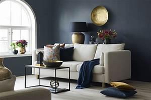 Stressless E400 Sofa Faron Wohnzimmer Modern Einrichten