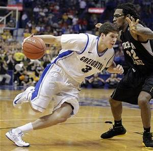 1000+ images about creighton blue jays on Pinterest ...
