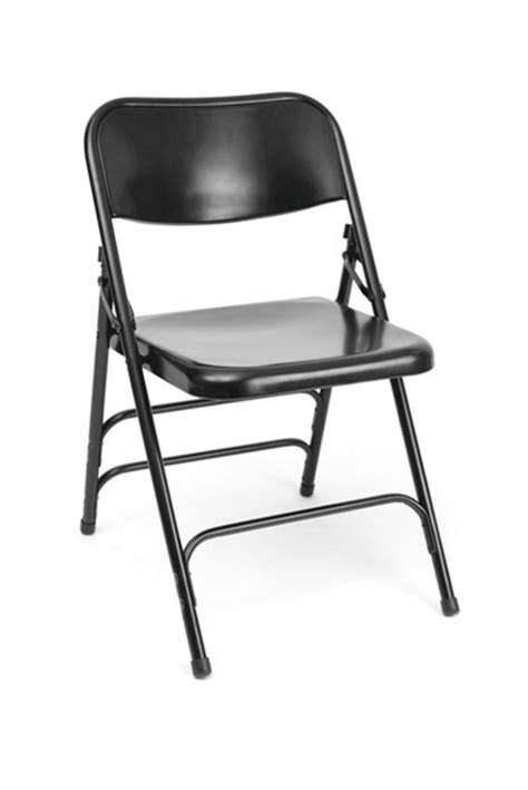 whollesale cheap price metal folding chairs florida metal