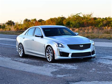 2016 Cadillac Cts V Review by 2016 Cadillac Cts V Review Carfax