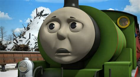 percy the small engine 5 png any idea wiki fandom powered by wikia