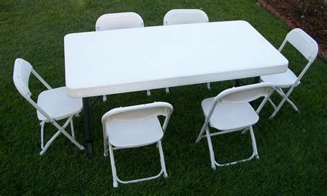 how much to rent tables and chairs all about events and services accessories rental