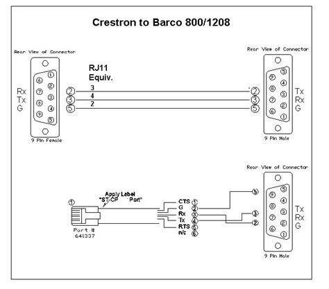 rs232 wiring diagram db9 24 wiring diagram images