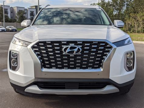 Research the 2020 hyundai palisade at cars.com and find specs, pricing, mpg, safety data, photos, videos, reviews and local inventory. New 2020 Hyundai Palisade SEL Sport Utility in Sanford # ...