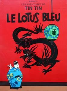 Le Lotus Bleu Levallois : lunar new year la vie du jambon retrait ~ Gottalentnigeria.com Avis de Voitures