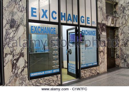 bureau de change londres sans commission bureau de change commission 28 images efcc to arrest