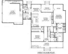 traditional two story house plans houseplans biz house plan 3452 a the elmwood a