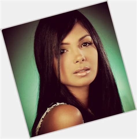 karla lopez official site  woman crush wednesday wcw