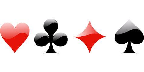 Résultat d'images pour jeu de carte