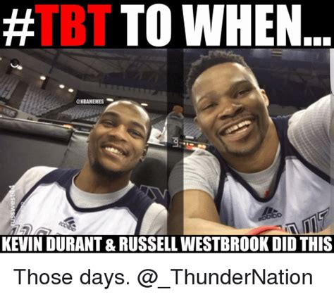 Kd Memes - funny kevin durant memes of 2017 on sizzle nba memes
