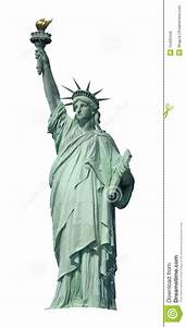 Statue Of Liberty Royalty Free Stock Photo - Image: 15435445