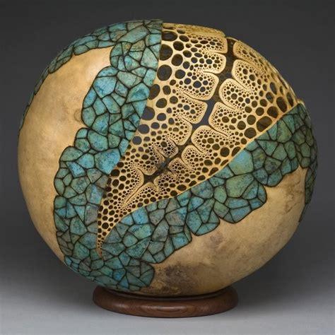 wood art  mark doolittle