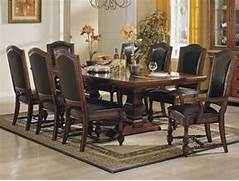 Best Formal Dining Room Sets Ideas And Reviews Canadel Dining Room Sets New York DINING ROOM UNIQUE DINETTE CANADEL Jansen Gray 5 Pc Counter Height Dining Set Dining Room Sets Colors Dining Room Table Sets Large Dining Room Table Sets Modern Dining Room