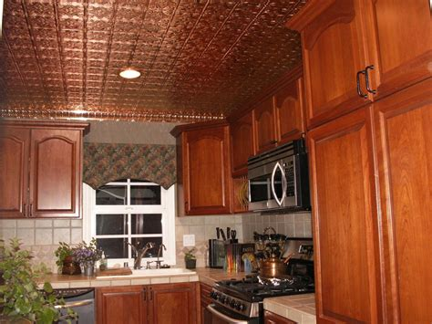 kitchen ceiling tile kitchen page 3 dct gallery 3330
