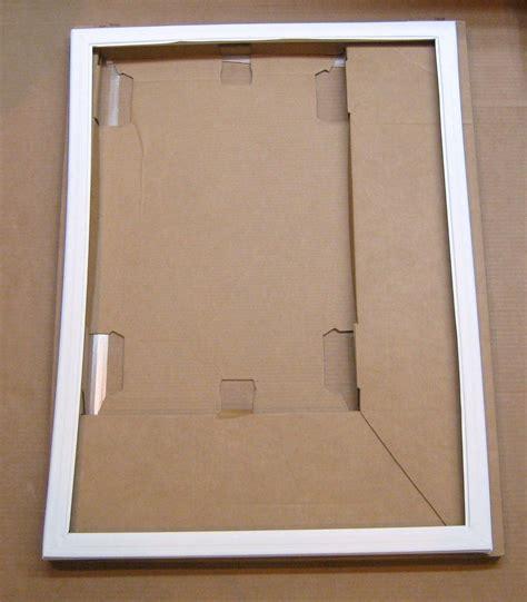 refrigerator door gasket refrigerator door gasket seal for electrolux 241872502