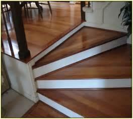 Ceramic Tile Flooring That Looks Like Wood