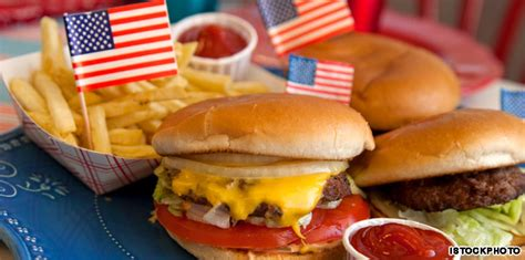 cuisine usa cuisine of the united states