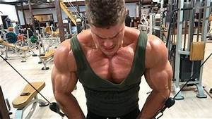 Muscle Hypertrophy  The Definitive Guide To Build Muscle In 2019  With Images