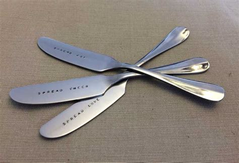 5812 cheese knives guide a guide to diy cheese boards