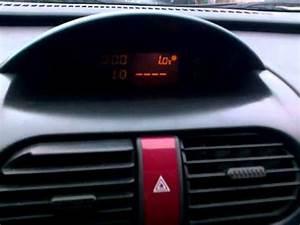 C How To : how to unlock jak odblokowa radio opel corsa c 2001 ~ A.2002-acura-tl-radio.info Haus und Dekorationen