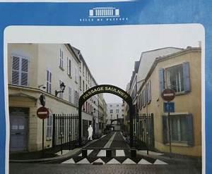 autoblog de monputeaux With attractive idee amenagement jardin de ville 18 decoration appartement mur blanc