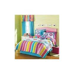 jcpenney kids teens kids bedding polyvore