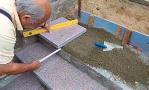 treppen renovieren selber treppe selbst renovieren treppen berechnung