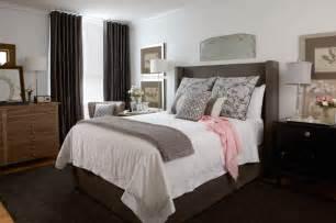 lockhart bedroom makeover traditional bedroom toronto by lockhart interior design