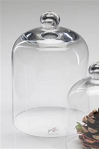 Cloche De Verre : cloche en verre 18 cm mariage d coration mariage table ~ Teatrodelosmanantiales.com Idées de Décoration