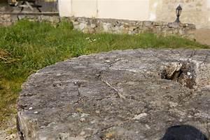 Meule à Eau Ancienne : la diff rence entre l 39 crasement la meule de pierre ~ Dailycaller-alerts.com Idées de Décoration