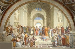 File:Raphael School of Athens jpg - Wikipedia, the free