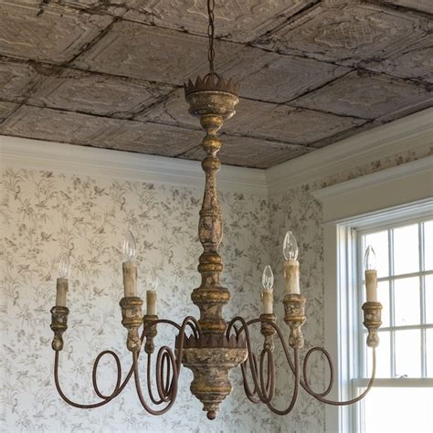 shabby chic dining room light fixtures shabby chic chandelier charlotte chandelier vintage style chandelier rustic chandeliers