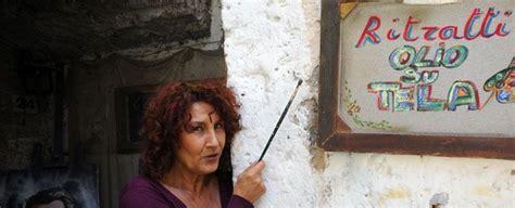Cafè Luca E Paolo - ritorno a calcata touring magazine