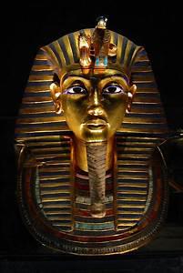 515926670_4958fa0e61_z.jpg  Egyptian